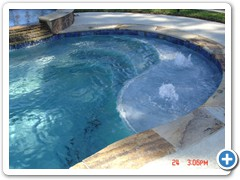 custom-feature-by-houston-cool-pools-003