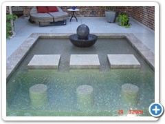 custom-feature-by-houston-cool-pools-004