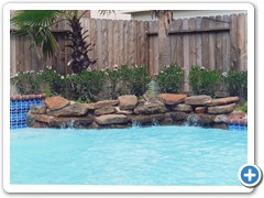 custom-feature-by-houston-cool-pools-011