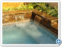custom-feature-by-houston-cool-pools-012