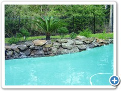 custom-feature-by-houston-cool-pools-014