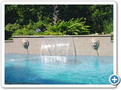 custom-feature-by-houston-cool-pools-017