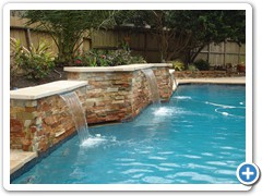 custom-feature-by-houston-cool-pools-058
