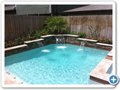custom-feature-by-houston-cool-pools-059