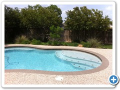 custom-feature-by-houston-cool-pools-060