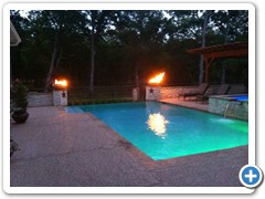 custom-feature-by-houston-cool-pools-063
