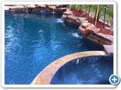 custom-feature-by-houston-cool-pools-064