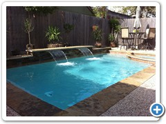 custom-feature-by-houston-cool-pools-069