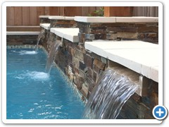 custom-feature-by-houston-cool-pools-070