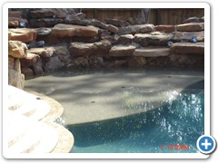 custom-feature-by-houston-cool-pools-071
