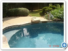 custom-feature-by-houston-cool-pools-073