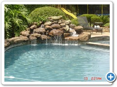custom-feature-by-houston-cool-pools-074