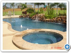 deck-by-houston-cool-pools-014