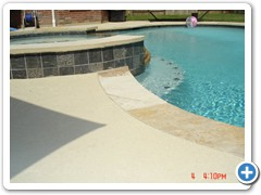 deck-by-houston-cool-pools-017