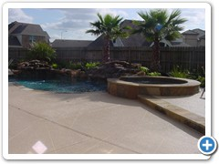 deck-by-houston-cool-pools-051