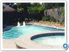 freeform-pool-by-houston-cool-pools-031