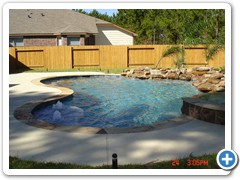 freeform-pool-by-houston-cool-pools-032