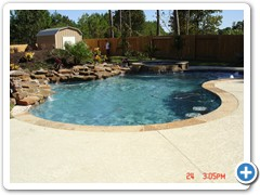 freeform-pool-by-houston-cool-pools-034