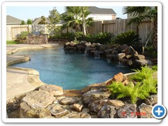 freeform-pool-by-houston-cool-pools-037