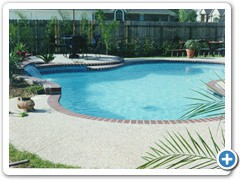 freeform-pool-by-houston-cool-pools-039