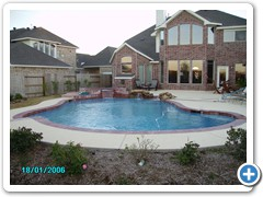 freeform-pool-by-houston-cool-pools-041