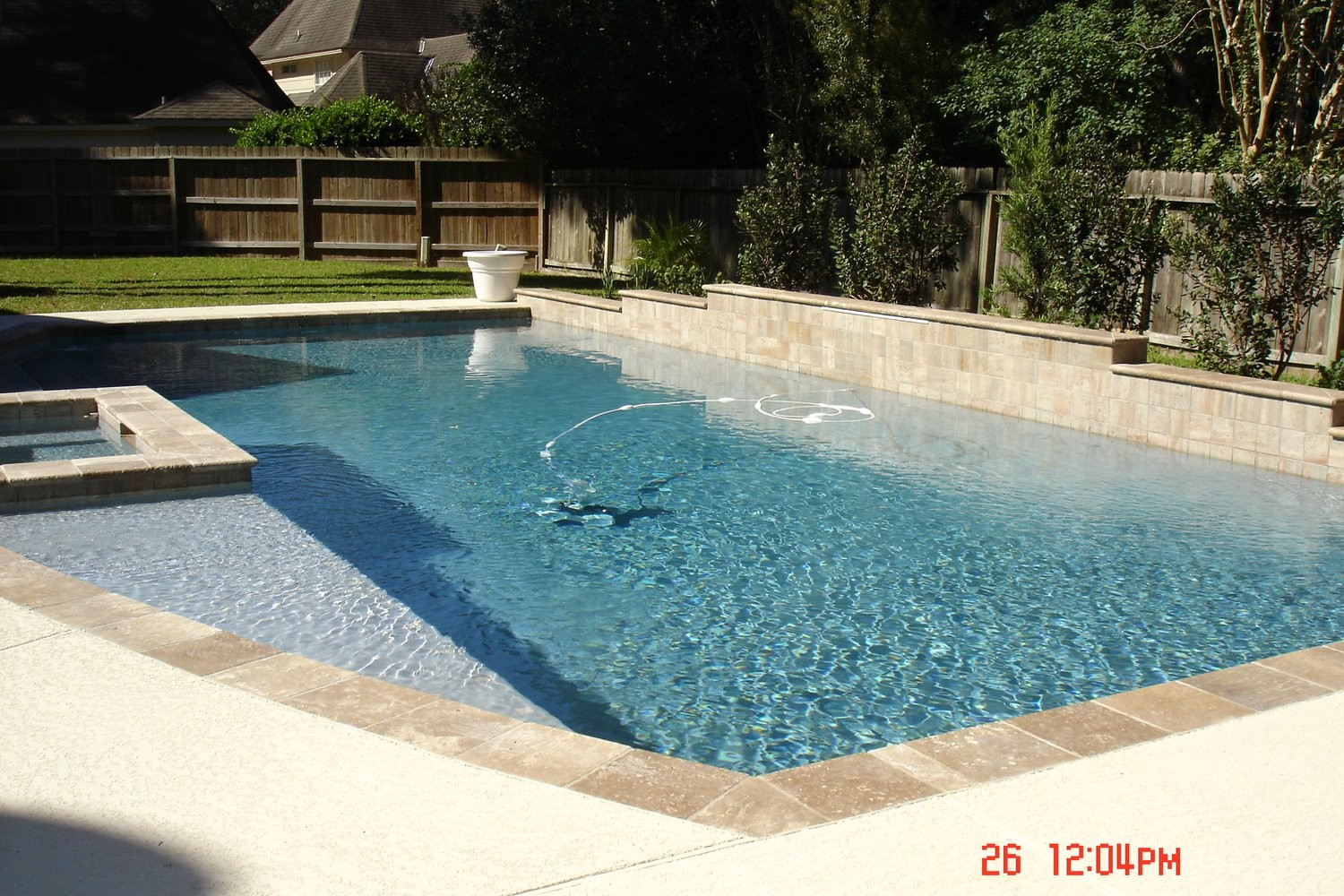 Pool Designs Tomball Katy Houston Cypress Spring
