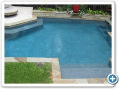 pool-finished-023