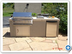 outdoor-kitchen-by-houston-cool-pools-006