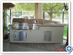 outdoor-kitchen-by-houston-cool-pools-007