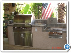 outdoor-kitchen-by-houston-cool-pools-009