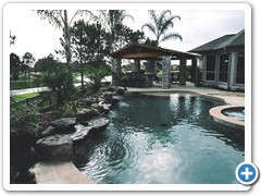 outdoor-structures-by-houston-cool-pools-007